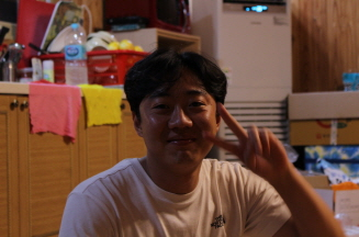 [크기변환]IMG_9877_view.JPG